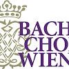 BAchCHorWien