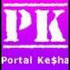portalkesha
