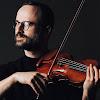 Daniel Kurganov, Violinist