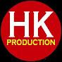 युवा रंगमंच वडसा H K
