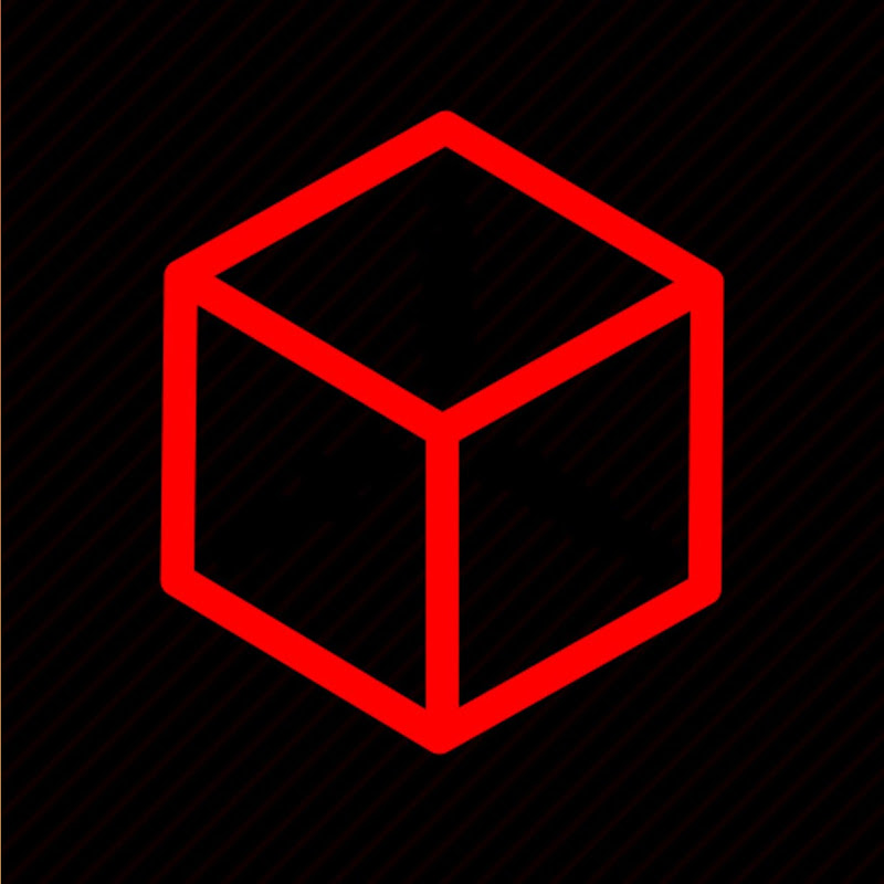 Square Physics