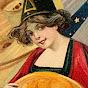 Black & Orange Tarot & Astrology