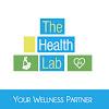 The Health Lab