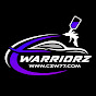 Custom Z warriorz