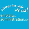 emploiadministration