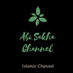 Abi Sakha Channel