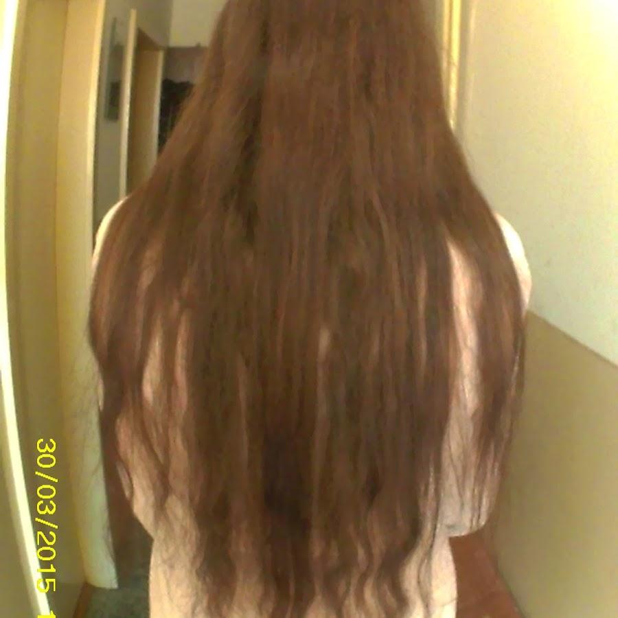 Koliko cm kosa raste mesecno