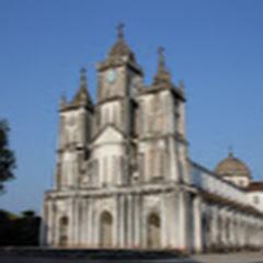 Truyền Thông Công Giáo Vinh
