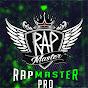 Rap Master Pro