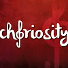 Choriosity