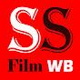 SS Film WB