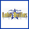 Lake Dallas Texas