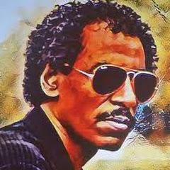 Tesfalem Arefaine-korchach (Gidn Koinu) (Official Audio Video) - New