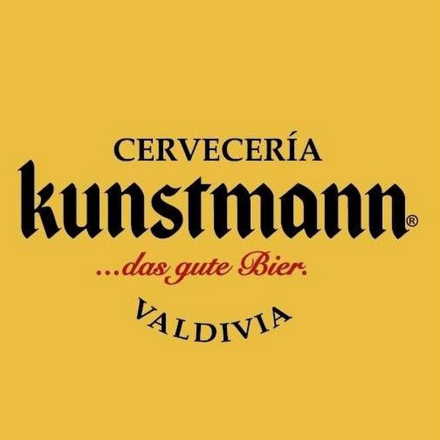 Kunstmann