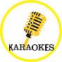 Machins Karaokes