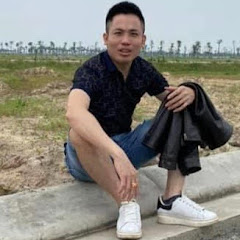 TechStore Thanh Tú