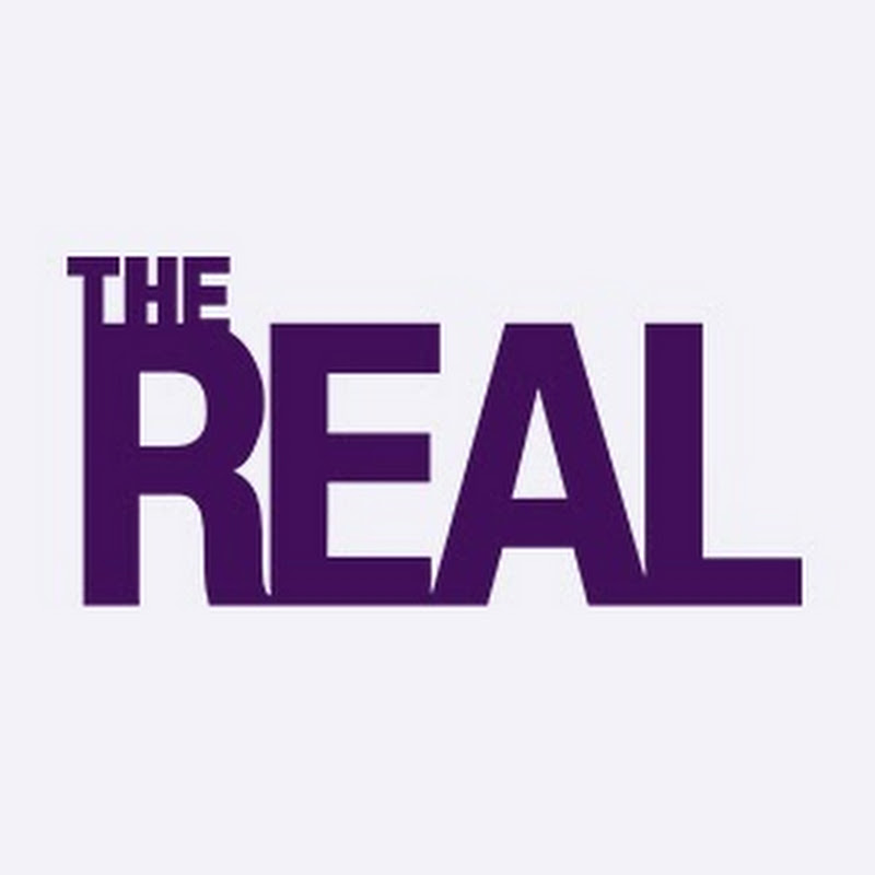 Therealdaytime YouTube channel image