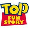 Top Fun Story