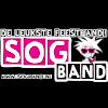 SOG Band