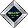 Dominy Law Firm, LLC