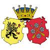 Södermanlands-Nerikes nation