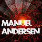Manuel Andersen