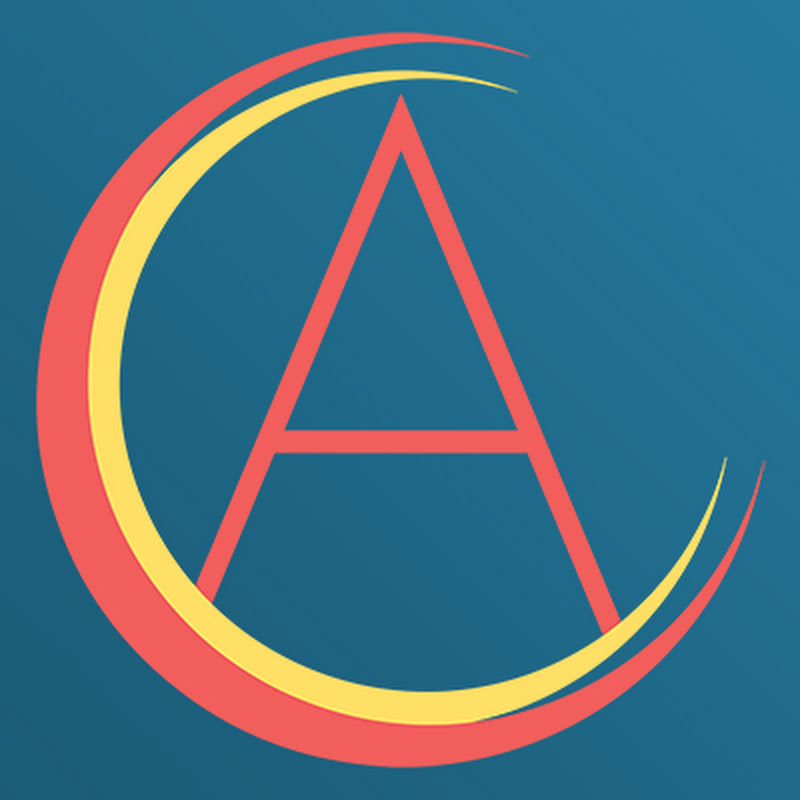 AHBCC