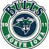 North Iowa Bulls
