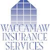 WaccamawInsurance