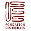 Fondation des Treilles