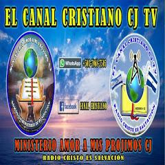 Cuanto Gana El Canal Cristiano CJ TV