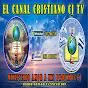 El Canal Cristiano CJ