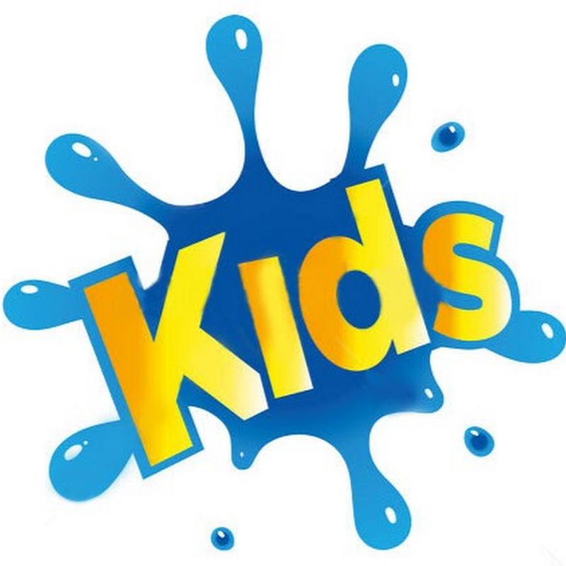 Kids Channel (kids-channel8935)