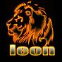 Leon T4
