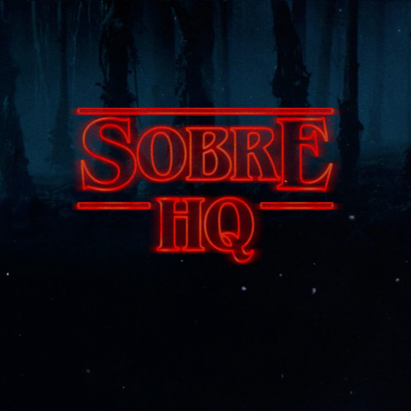 SOBRE HQ