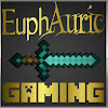 EuphAuric