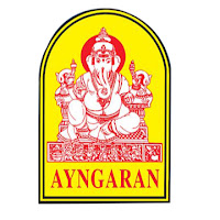 Ayngaran Tamil Movie Comedy