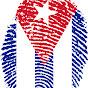 cubanos por siempre