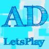 ADLetsPlay