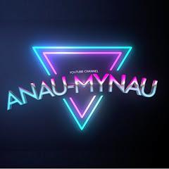 Анау Мынау