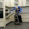 HumanoidRobots