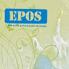 EPOS - Equality and Plurality On Stage