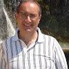 Radiomagazine Official Dario Villani