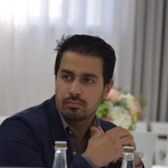 Youssef HINDI