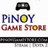 PinoyGameStore
