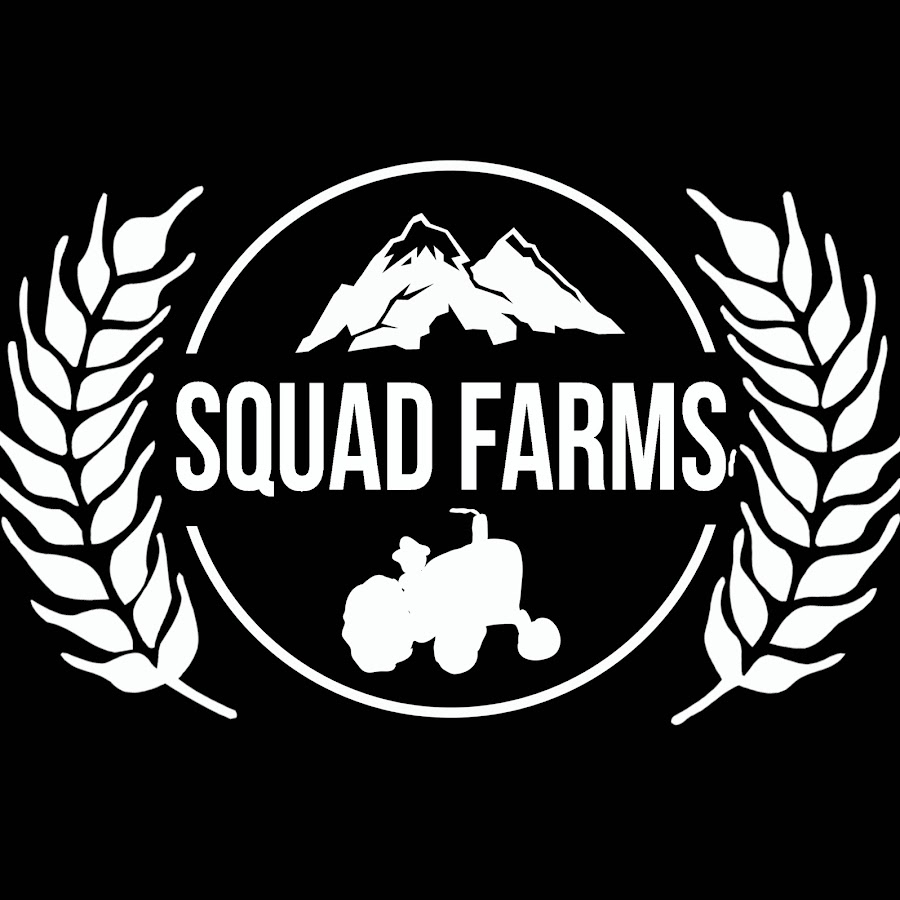 Squad Farms - YouTube