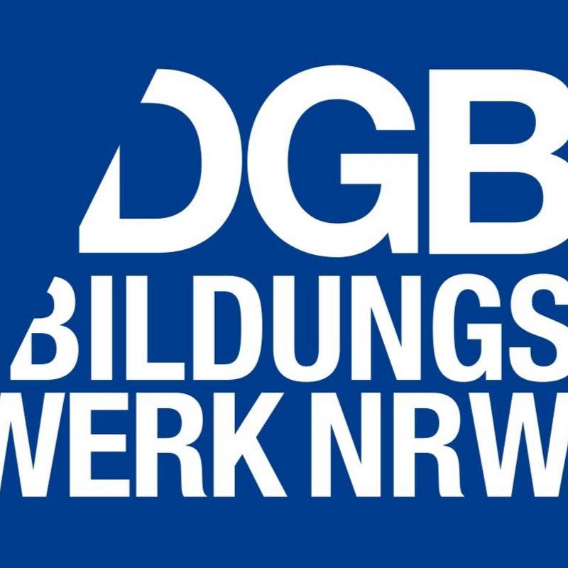 DGB Bildungswerk NRW