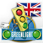 Green light, traffic safety