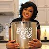 Boss Women Cook
