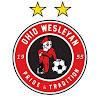 OWU Men's Soccer